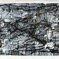 Trip noir n°23 -02/09/07-