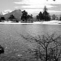 Lac Saint Apollinaire (2009)