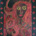 Diablesse noire  -30/05/07-