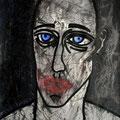 Le clown triste  -13/08/10-