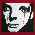 Larmes de sang -2000-