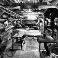 Atelier Restauration Bateaux Olérons (2017)