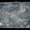 Trip noir n°21 -14/08/07- 60x80cm