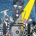 Bad Robot  -10/08/08-