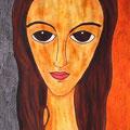 Portrait de Loana Midgi  -03/08/10-