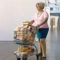 Supermarket Shopper (1970)