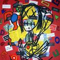 Junkie -2004-