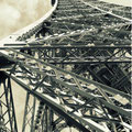 La Tour Eiffel (2008)