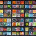 Mosaic -18/07/09-  49.5x45.5cm