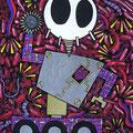 Jack Robot -23/09/08-