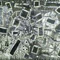 Trip noir n° 25 -27/04/08-