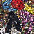 Nu Multicolore  -10/12/10-
