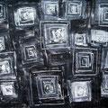 Trip noir n°4 -18/06/07-
