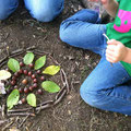 Natur-kinderatelier