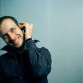 Ondrej Adamek, Foto: E. Schneider