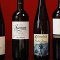 The Best of Südtirol White-Wein
