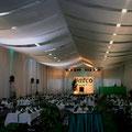 Event Dekoration