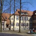 Foto Haus 25  © bhss architekten