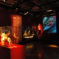 Marco Polo – Espoo City Museum 2012