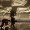 21 muistiota ihmisestä – Koreografi: Favela Vera Ortitz 2011