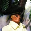 Classic 3: The Pirates