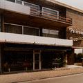 Bakkerij Buntinx Spilstraat 1971