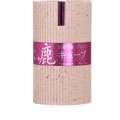 ⑥鹿キューブ(ショート箱)50g【単価 850円】