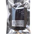 ④鹿スティック(袋)80g【単価 1,280円】
