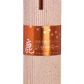 ③鹿ジャーキー(ロング箱)80g【単価 1,520円】