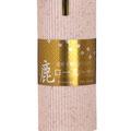 ⑨鹿ロースジャーキー(ロング箱)80g【単価 2,000円】