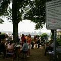Unterbacher See Grillplatz mit uns