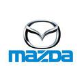 Mazda Austria