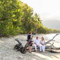 Kewarra Beach QLD