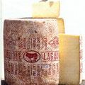 Le fromage de Laguiole connu dans le monde entier