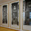 Joseph Beuys, Mein Kölner Dom im Joseph Beuys-Westflügel