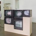 """Jeroen Glas """"Videobase"""", 2013"""