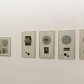 Lithographien von Li Portenlänger