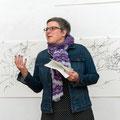 Einführungsvortrag Prof. Dr. Susanne Düchting