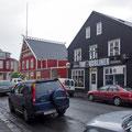 Hafenviertel