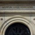 Museum Haus Koekkoek