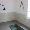 Atelier Joseph Beuys 1957 bis 1964