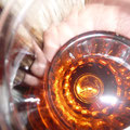 Gnomen-National-Getränk