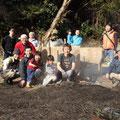 170304炭焼き復活プロジェクト