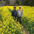 03月30日 イノシシ被害対策会議プロジェクト