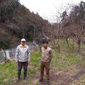 03月10日 イノシシ被害対策会議プロジェクト