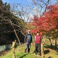 12月21日 イノシシ被害対策会議プロジェクト+大沢谷広場プロジェクト