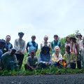 7月8日 三浦半島マウンテンバイク・プロジェクト