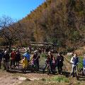 01月27日 寺前谷戸復元プロジェクト