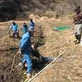 180227 農園管理プロジェクト