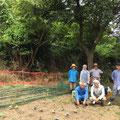170829 農園管理プロジェクト